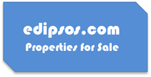 Edipsos Property for Sale